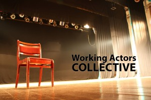 Working Actors Collective